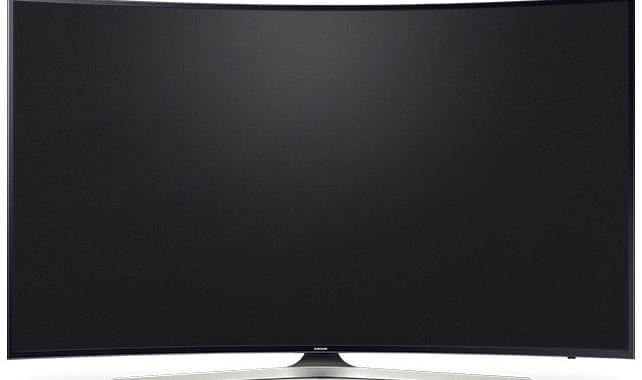 Samsung KU6300 4K TV Specs and Price