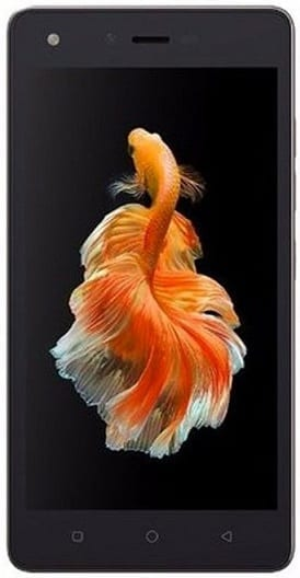 Tecno WX3 Smartphone
