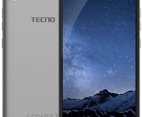 Tecno i3 Specs and Price