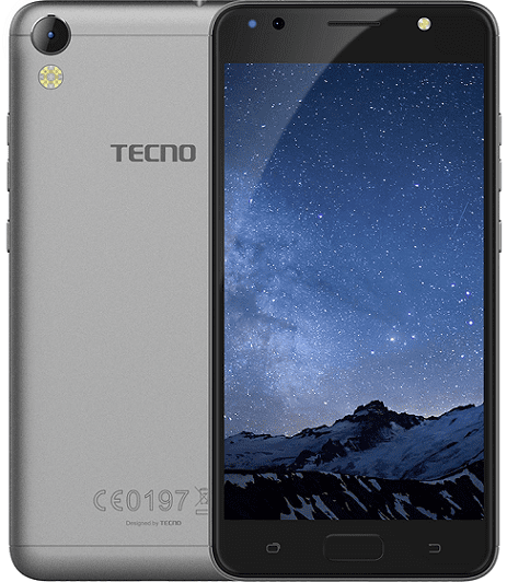 3e4021adb6c Tecno i3 Specs and Price - Nigeria Technology Guide