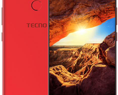 Tecno Spark Specs and Price
