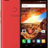 Tecno Spark Plus K9 Smartphone