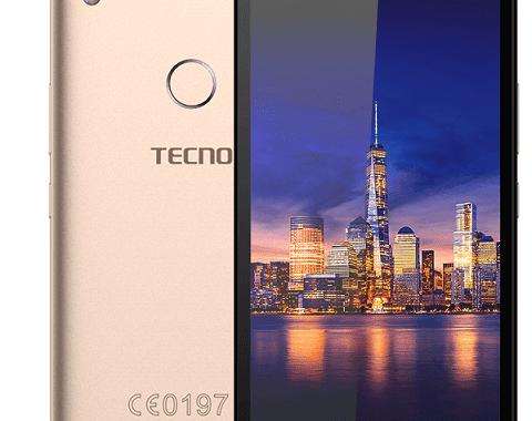 Tecno WX4 Specs and Price