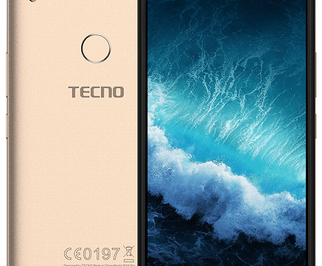 Tecno WX4 Pro Specs and Price