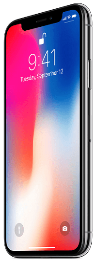 iPhone X Specs and Price