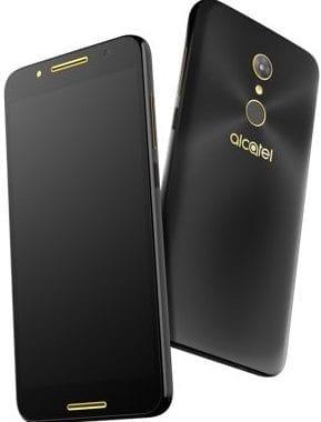 Alcatel A7 Specs and Price