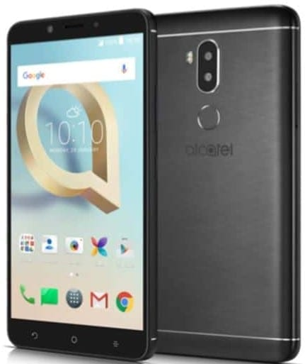 Alcatel A7 XL Specs and Price - Nigeria Technology Guide