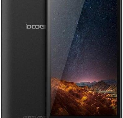 Doogee X20, Doogee X20L Specs and Price