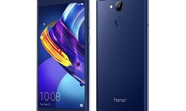 Huawei Honor 6C Pro Specs and Price