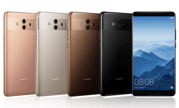 Gionee P7 Specs & Price - Nigeria Technology Guide