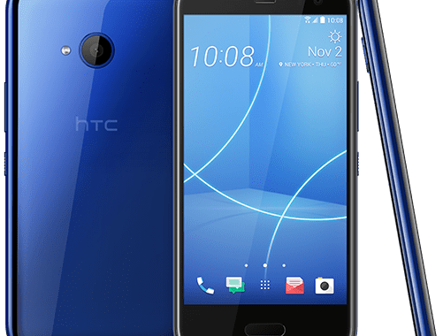 HTC U11 Life Specs and Price