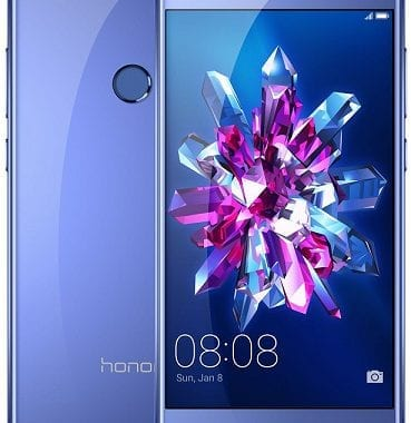Huawei Honor 8 Lite Specs and Price