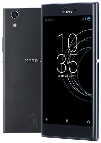 Sony Xperia R1 Android  Phone Specifications & Price