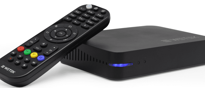 Best 4K Android TV Boxes Below $100