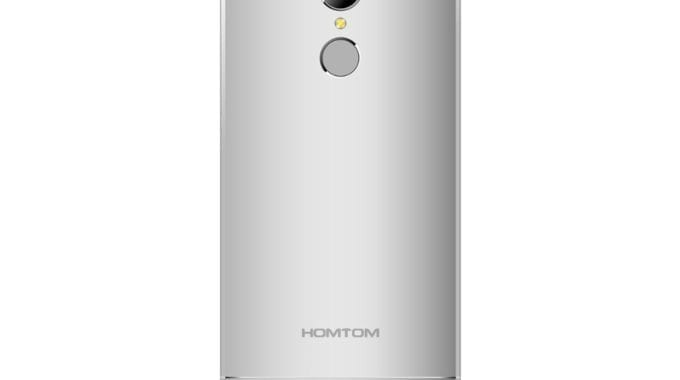Homtom HT37 Specs and Price