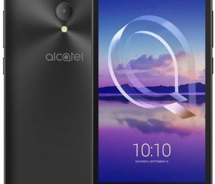 Alcatel U5, U5 HD Specs and Price