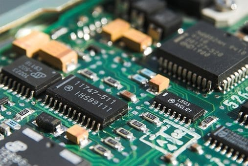 6 Ways to Reuse Your Old PC Boards