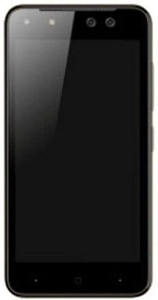 Itel S12 Smartphone