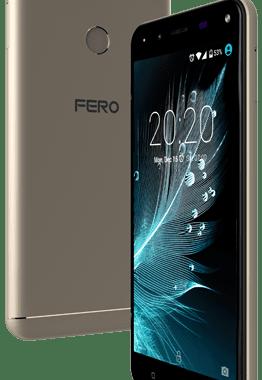 Fero Royale Y2 Specs and Price
