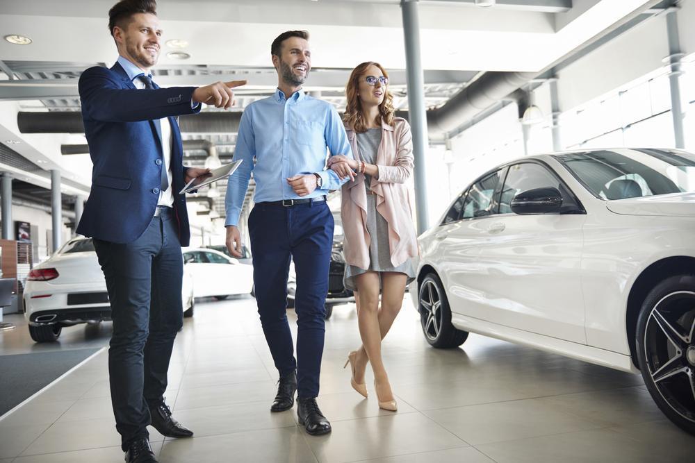 Sell Car in UAE
