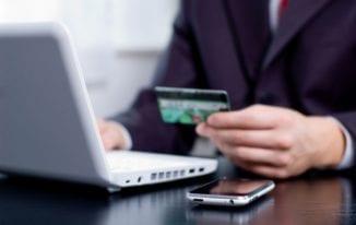 Support Subscription Billing online