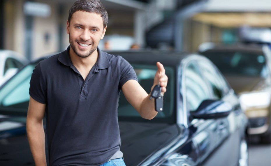 best price for your car