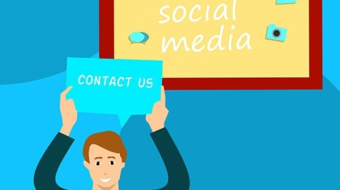 How to Use Social Media Marketing Effectively