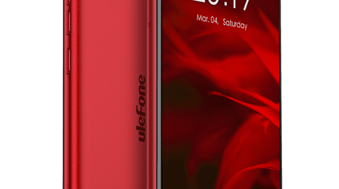 Ulefone Gemini Pro Specs and Price