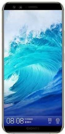Gionee S11s Smartphone