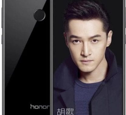 Huawei Honor 9 Lite Specs and Price