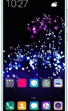 Huawei Nova 2S Specs and Price