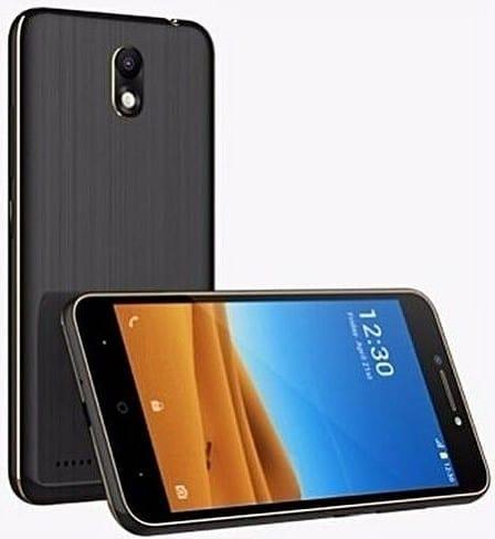 Itel A31 Smartphone