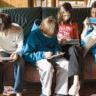 4 Ways to Keep Your Children Safe Online