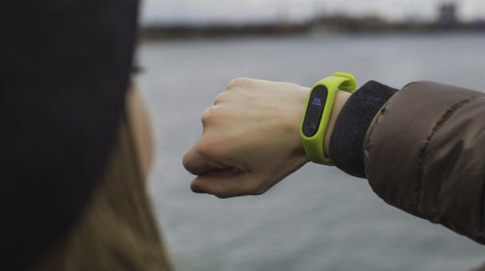 7 Simple Tips for Using Kids Fitness Tracker