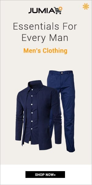 Shop Men Fashion