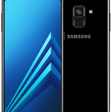 Samsung Galaxy A8 (2018) Specs and Price