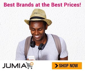 Buy Smartphones on Jumia