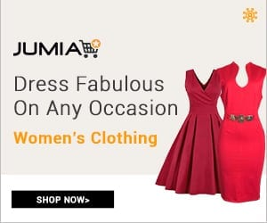 Shop Women Fashion