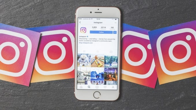 The Importance of Placing Instagram in your Digital Marketing Strategy