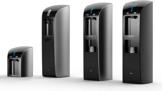 7 Picks of the Best Water Dispenser to Buy for Your Home and Office