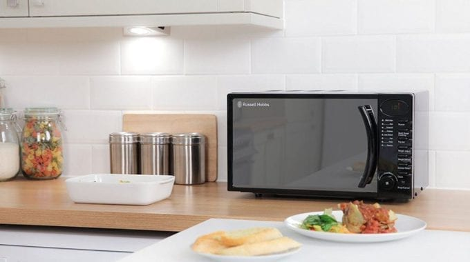 7 Best Microwave Ovens to Purchase for Various Needs