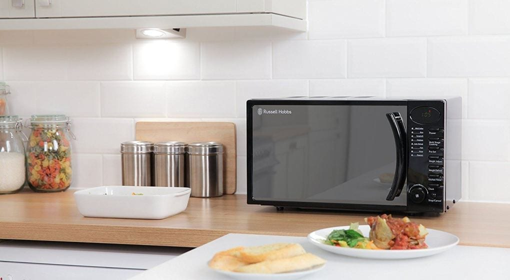 Best Microwave Ovens to Purchase for Various Needs