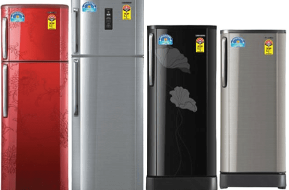 Best Refrigerators to Buy in 2018: Top Picks from Top Brands
