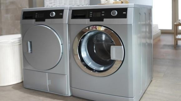The 5 Top Washing Machines to Buy for Your Laundry Needs