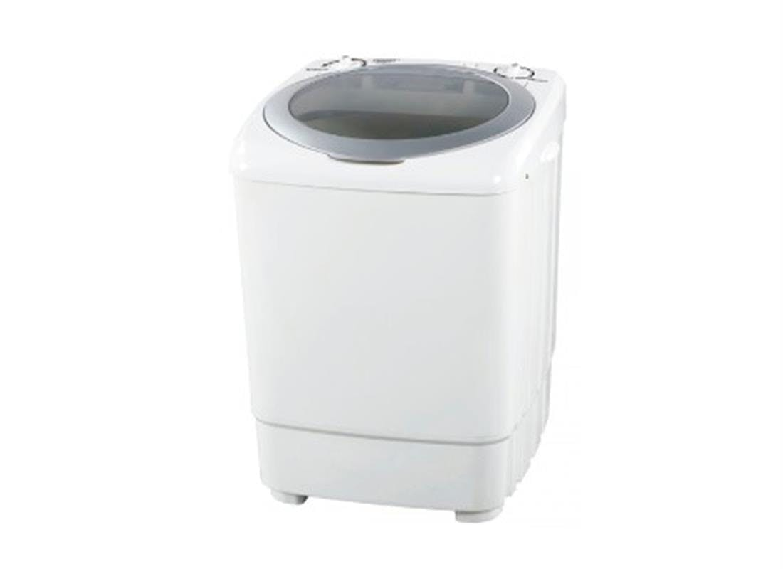 Century Washing Machine 8521