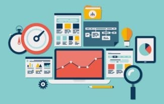 helpful tools for content marketing