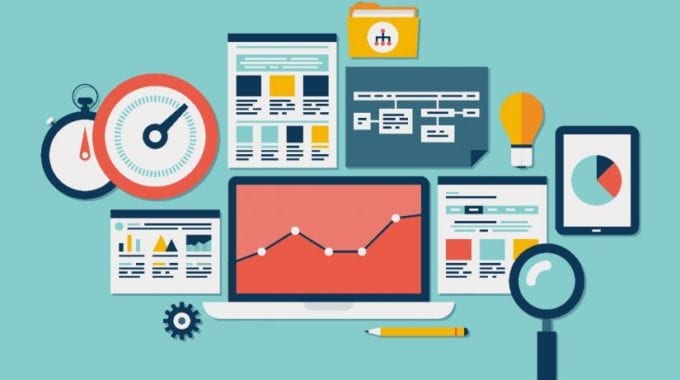 15 Tools to Boost Your Content Marketing in 2018