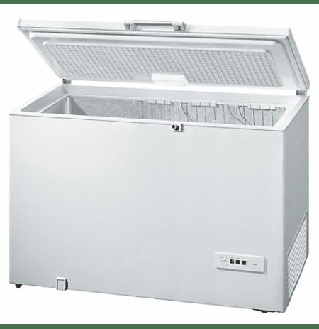 Best Refrigerators to Buy in 2018: Top Picks from Top Brands