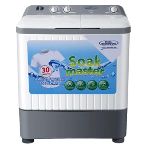 Haier Thermocool Washing Machine TLA706