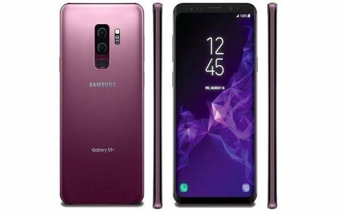 be3a3baac85 The Samsung Galaxy S9 Plus smartphone was released alongside the Samsung  Galaxy S9 as was the case with the S8 series last year. Officially  announced in the ...